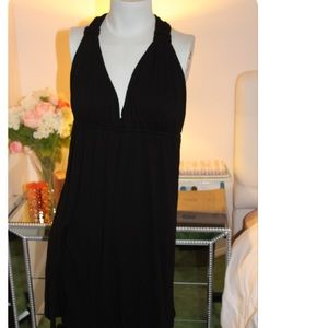 Lani Dress Size M